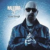 Halford III: Winter Songs