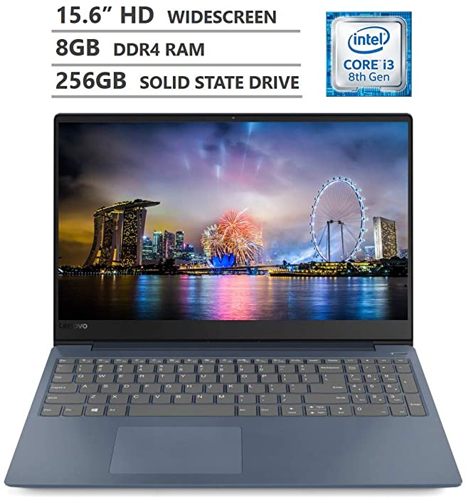 Top 10 Hp Pavilion 15Cc555nr