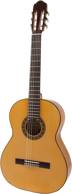 Raimundo 125 F Flamenco: Amazon.es: Instrumentos musicales