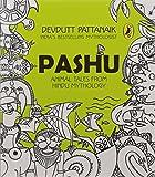 ISBN 0143332473