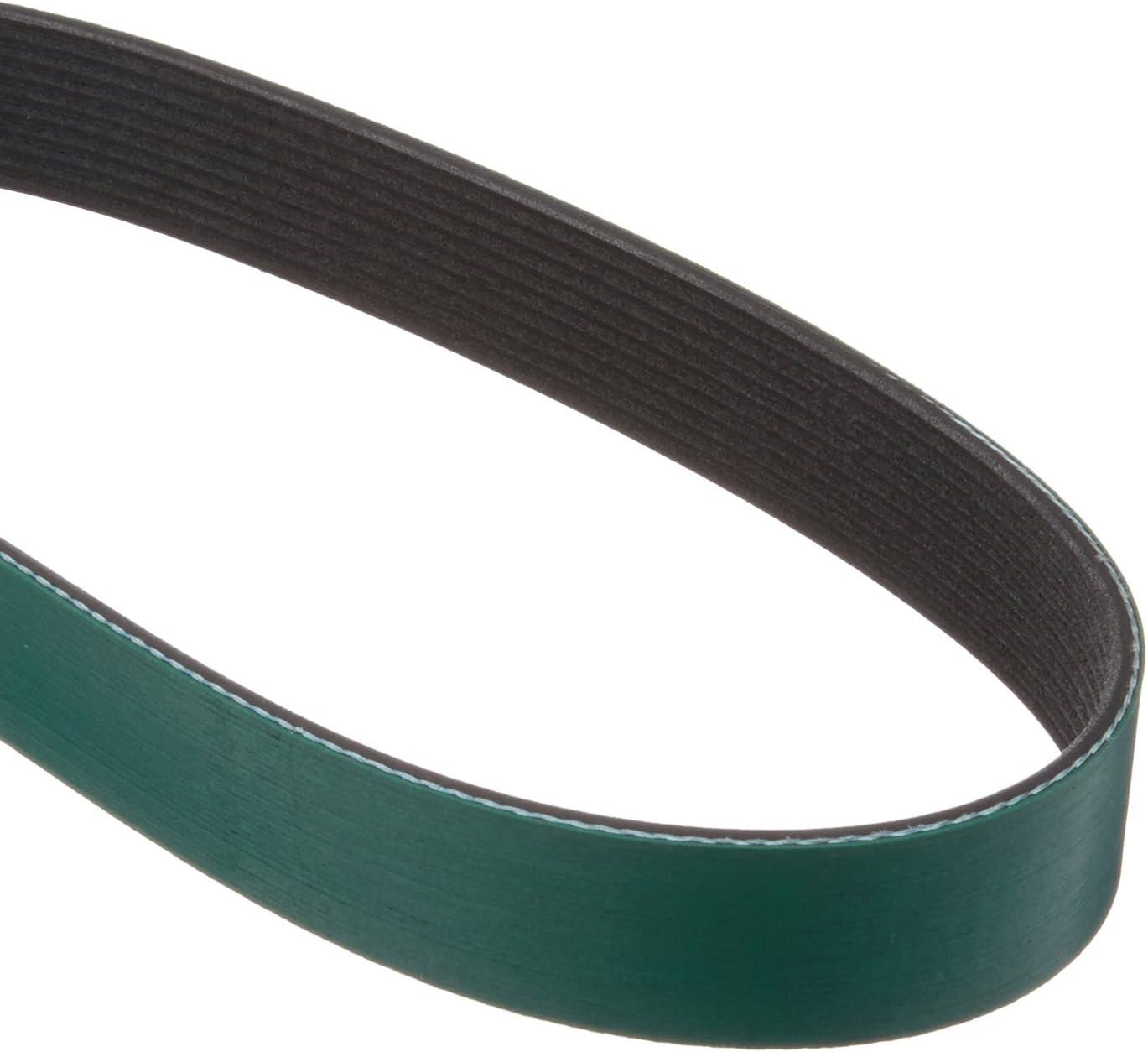 Gates K061080HD Fleetrunner Micro-V Belt