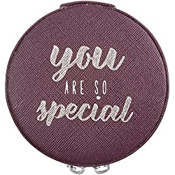 Pavilion Gift Company You are Special Jewelry Case