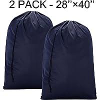 2-Pack BGTrend 28