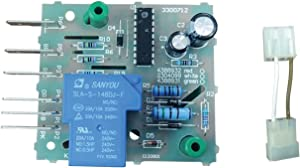 Supco ADC8931 Refrigerator Defrost Control Board Replaces 4388931, 2308325, 2188160, 2169268, 216926