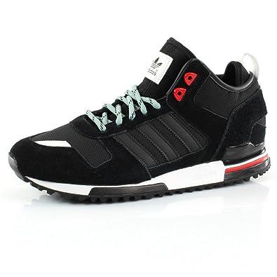 7ca4770fad3edc adidas Originals Zx 700 Winter