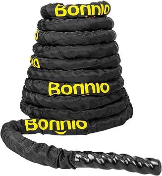 best battle rope UK