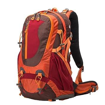 Les Voyage amp;cf Extérieures Sac Xy D'alpinisme Léger 40l Épaules QWdCBrxeo