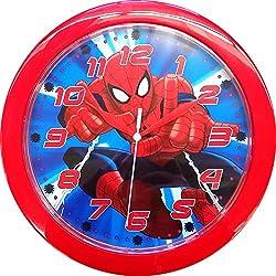 Ashton Sutton SMC497 Wall Clock