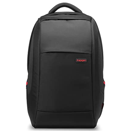 bb76417389 Laptop Backpack