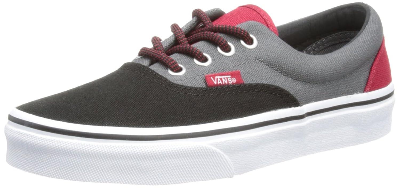 Vans Era Unisex - Erwachsene Skateboardschuhe