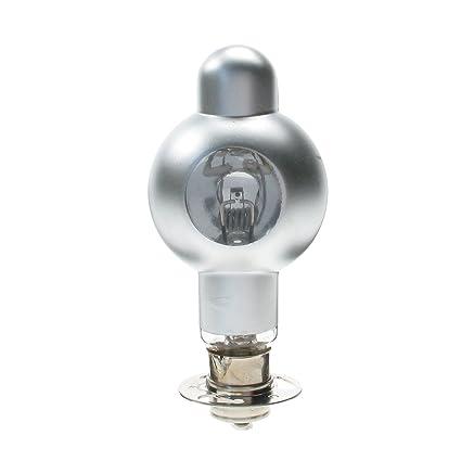 Photolux A1/17 CXR/CXL lámpara del proyector 8 V 50 W: Amazon.es ...
