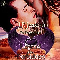 Legend of the Forbidden