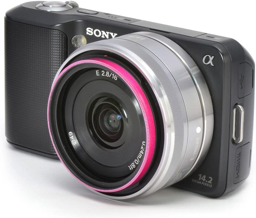 Kenko 37mm PRO1D Protector Digital-Mullti-Coated Silver Camera Lens Filters