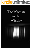 The Woman in the Window (The Other Stories Book 1)