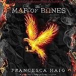 The Map of Bones | Francesca Haig