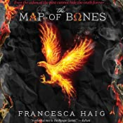 The Map of Bones | Francesca Haig
