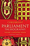 img - for Parliament: the Biography: Ancesteral Voices Volume 1 book / textbook / text book