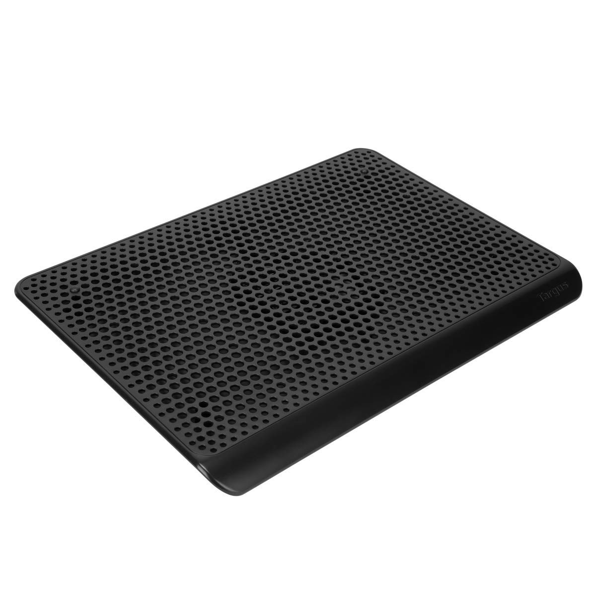 Targus Single Fan Laptop Cooling Chill Mat with USB Connection (AWE69US)
