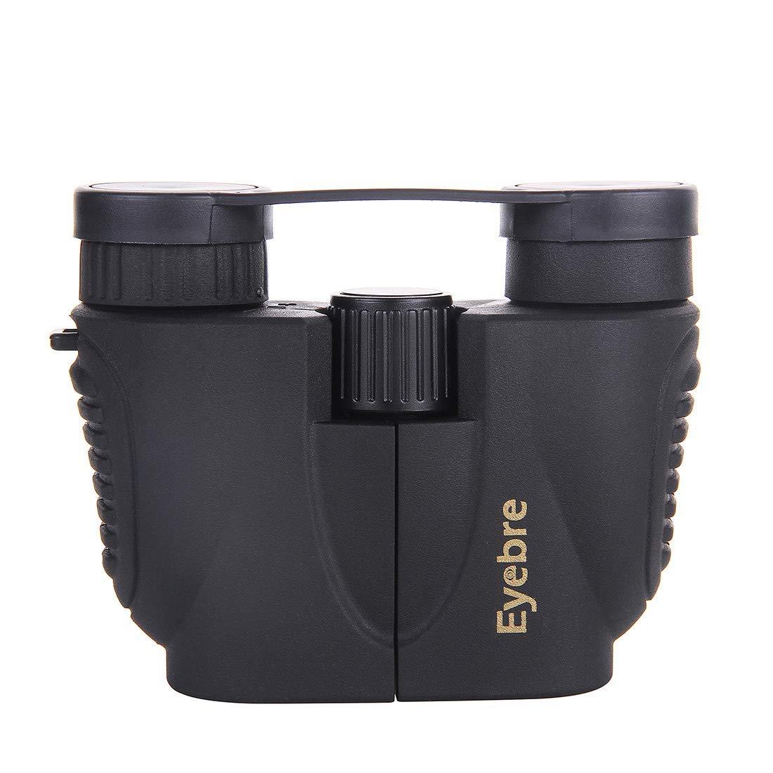 望遠鏡, B07P3LJCV5 双眼鏡、屋外での使用に適した携帯用軽量高精細コンサート10X22 B07P3LJCV5, 射水郡:bd35392c --- 2017.goldenesbrett.net