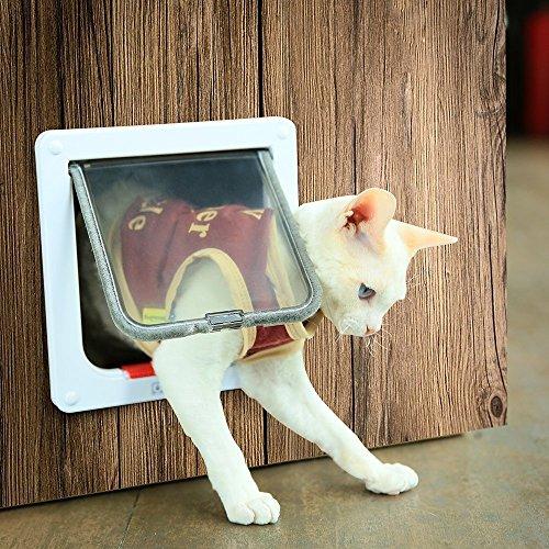 Buy pet doors for cats
