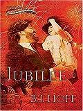 Jubilee, B. J. Hoff, 0786284900