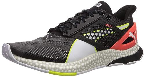 PUMA Hybrid Astro, Zapatillas de Running para Hombre