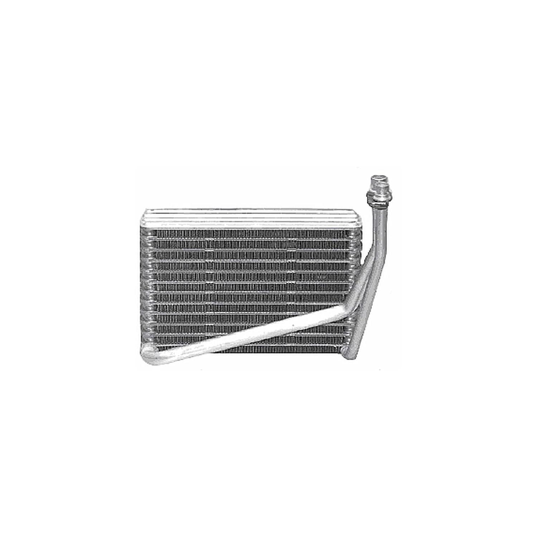 Delphi TSP0525205 Filtro Evaporatore Clima Delphi lockhead