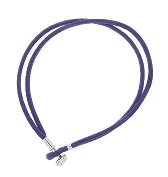pandora armband cord