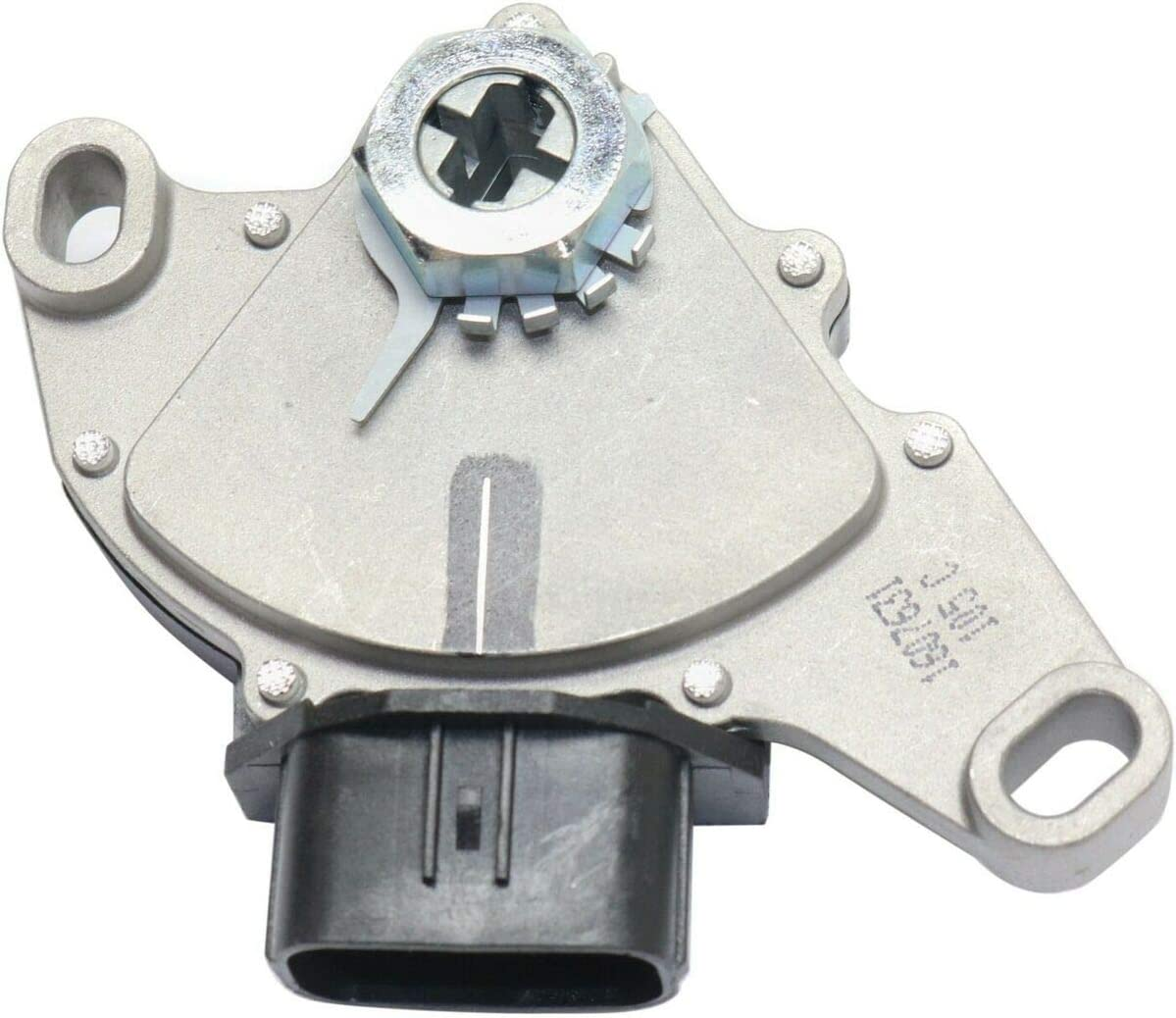 New Replacement for OE Neutral Safety Switch fits Toyota Camry Corolla Sienna RAV4 Celica Highlander