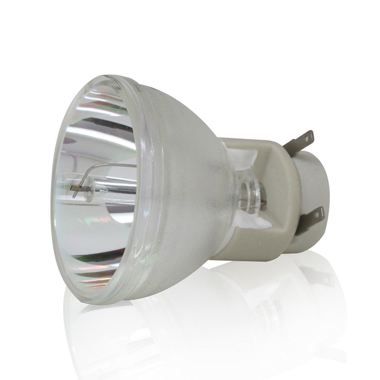 Lámpara de Repuesto de Proyector P-VIP 200/0.8 E20.8 Compatible para Acer: H5360, H5360BD, V700, H5370BD, H5380BD, S1200; Smart Board Unifi 55, Unifi 55W, UF55, UF55W