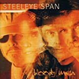 Bloody Men by Steeleye Span (2007-03-13)