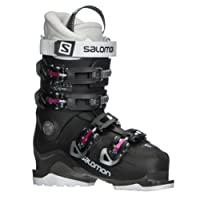 Salomon X Access 60 W Wide Ski Boots - 2018 Women's