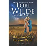 The Cowboy's Forever Wish (Wish Upon A Star)