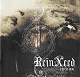 Higher by Reinxeed (2013-08-03)