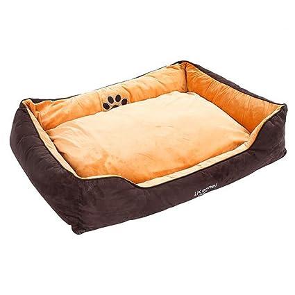 WX-WX48 WW-XX Perrera Lavable Estera Saco De Dormir para Perros Suministros De