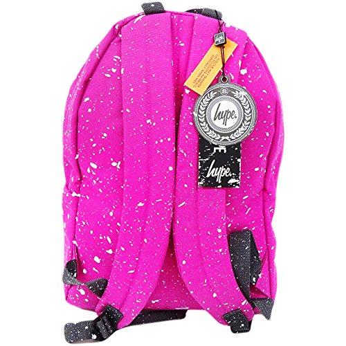 Just Hype hype bag kit - Bolso al hombro de Poliéster para hombre Talla única Hype Bag 50