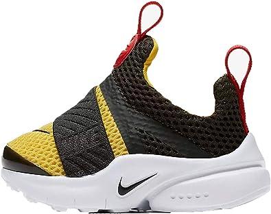 Amazon.com | Nike Presto Extreme (TD