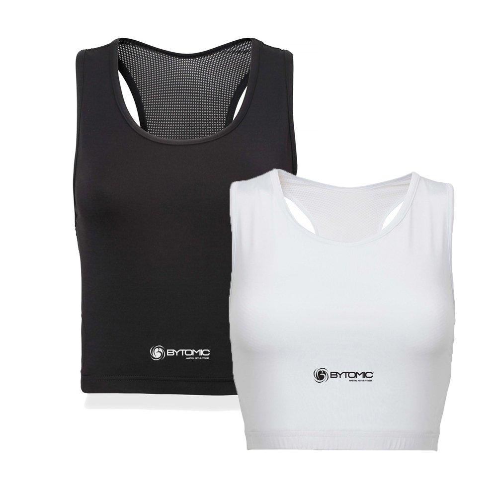 Entrega Rápida Venta En Línea Original Para La Venta Bytomic Maxi Guard Sports Vest Comprar Calidad Superior Barato Descuento Grande Para La Venta oSIqF