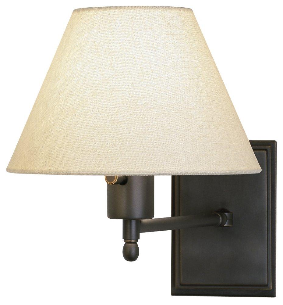 Photo : Bedside Table Lamps Amazon Images. Amazon Bedroom Table ...