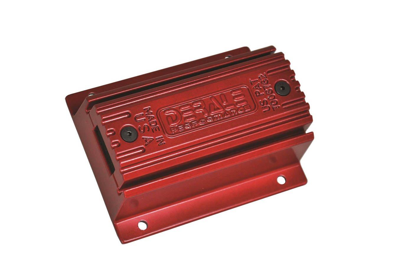 Derale 16795 PWM Fan Controller