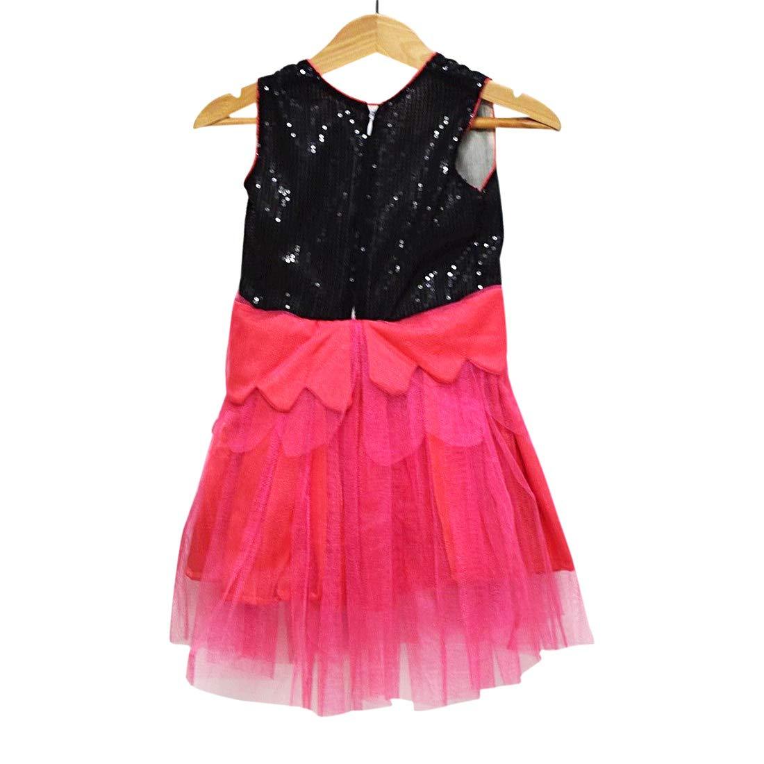 b09676b018 Baby Girl Dresses Amazon India
