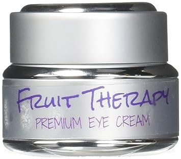 best eye wrinkle cream for sensitive skin