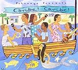 Caribe Caribe