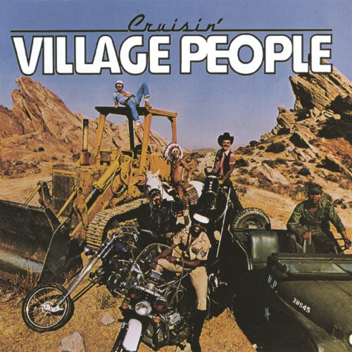 Y M C A By Village People On Amazon Music Amazon Com