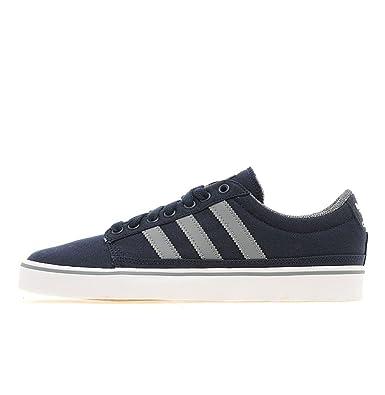 adidas Originals Rayado Lo Navy Blue/White (UK 10/US 10.5/EU