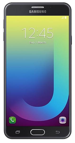 Amazonin Buy Samsung Galaxy J7 2016 Sm J710f Black 16gb Online