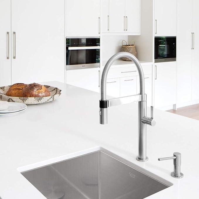 Blanco 441623 Culina Mini Kitchen