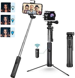 Tablet Holder Camera Tripod Tenikle 2 Teal Selfie Stick & More ...