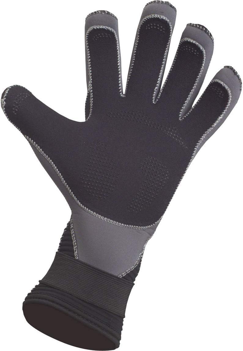 Aqua Lung 5mm Mens Aleutian Dive Gloves