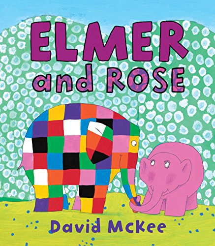Elmer and Rose ()